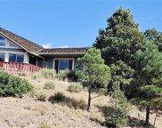 1265 Golden Hills Road, Colorado Springs image