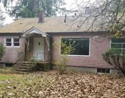 2502 8th Ave SE, Olympia image