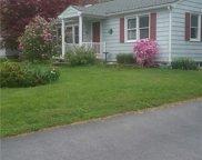 15 Woodland  Drive, Montville image