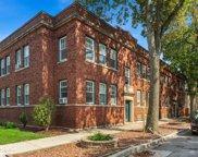 4947 N Lester Avenue Unit #5, Chicago image