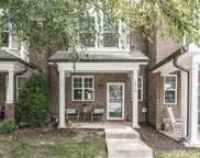 2316 Knowles Ave, Nashville image
