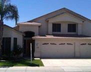 5927 E Woodridge Drive, Scottsdale image