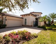 9305 Vercelli Ct, Naples image