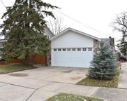 22432 MAPLE, St. Clair Shores image