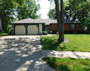 3719 E 104 Street, Kansas City image
