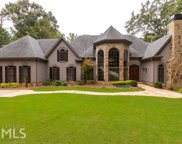 2135 River Cliff Dr, Roswell image