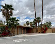 71440 Country Club Drive, Rancho Mirage image