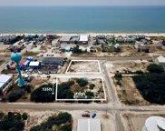163 W Gulf Beach Dr, St. George Island image