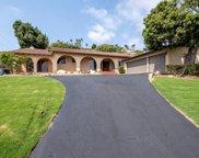 3     Diamonte Lane, Rancho Palos Verdes image