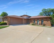 1526 W 95th Court, Crown Point image