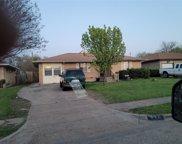 530 Dawson Drive, Duncanville image