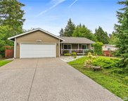 9910 Overlook Dr NW, Olympia image