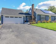 10 Smith St, Haverhill image