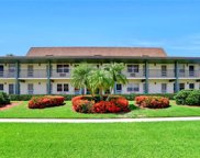 235 Seaview Ct Unit A6, Marco Island image