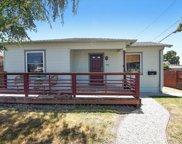 302 California Ave, Santa Cruz image