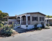 77282  Lauppe Lane, Citrus Heights image