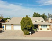2130 E Pebble Beach Drive, Tempe image