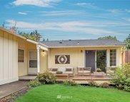 6402 Westgate Boulevard, Tacoma image