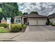 15568 NW SAINT ANDREWS  DR, Portland image