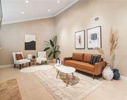 14     Moonrise Court   1 Unit 1, Newport Beach image