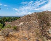 0     Rolling Ridge, Riverside image