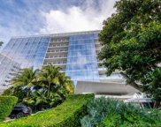 9001 Collins Ave Unit #S-201, Surfside image