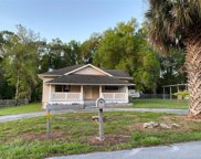 8220 E Fred Court, Floral City image
