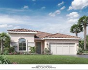 10323 Royal Island Court, Orlando image