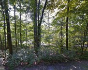 4916 Porterstown   Road, Keedysville image