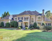 4712 Green River Ct, Marietta image