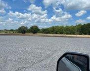 4338 Us Highway 380, Decatur image