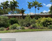 2632 NE 29th Ct, Fort Lauderdale image
