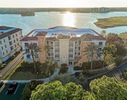6450 Watercrest Way Unit 201, Lakewood Ranch image