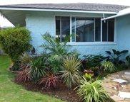 338A Kalama Street, Kailua image
