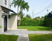 11520 Ne 6th Ave, Biscayne Park image