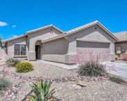 16634 N 153rd Drive, Surprise image