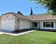 10639     Wildrose Drive, Rancho Cucamonga image