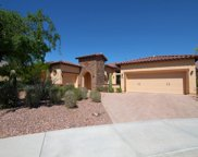 17863 W Fairview Street, Goodyear image