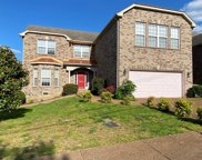 7968 Oakfield Grv, Brentwood image