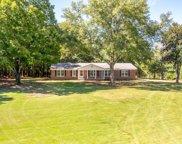 450 Heritage Hills Dr, Spartanburg image