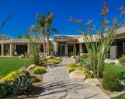 1 Canyon Creek, Rancho Mirage image
