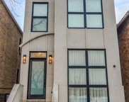 1622 W Nelson Street, Chicago image
