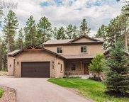 4255 Walker Road, Colorado Springs image