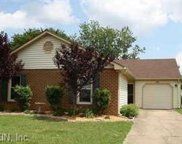 3209 Barberry Lane, South Central 2 Virginia Beach image
