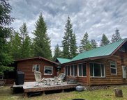 114 Old Addie Rd, Bonners Ferry image