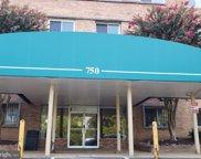 750 S Dickerson   Street Unit #303, Arlington image