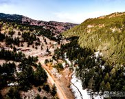 55 Pinto Drive, Boulder image