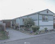 204 SW Terry Road Unit #18, Coupeville image