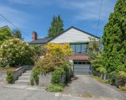 636 NW 78th Street, Seattle image