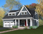 Lot 118 Lorden Commons Unit #Lot 118, Londonderry image